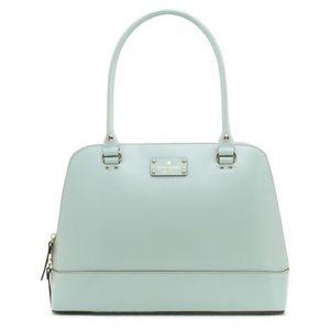 Kate Spade Large Wellesley Rachelle Bag